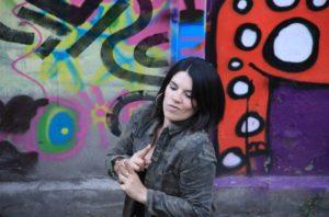 Cours de Hip-Hop Lans en vercors